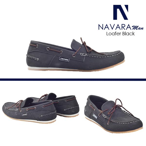 Toko Sepatu Sorong Jual Sepatu Pria Dan Wanita